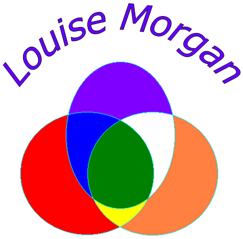 Louise Morgan