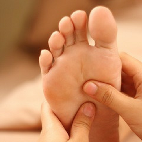What to expect during a reflexology appointment