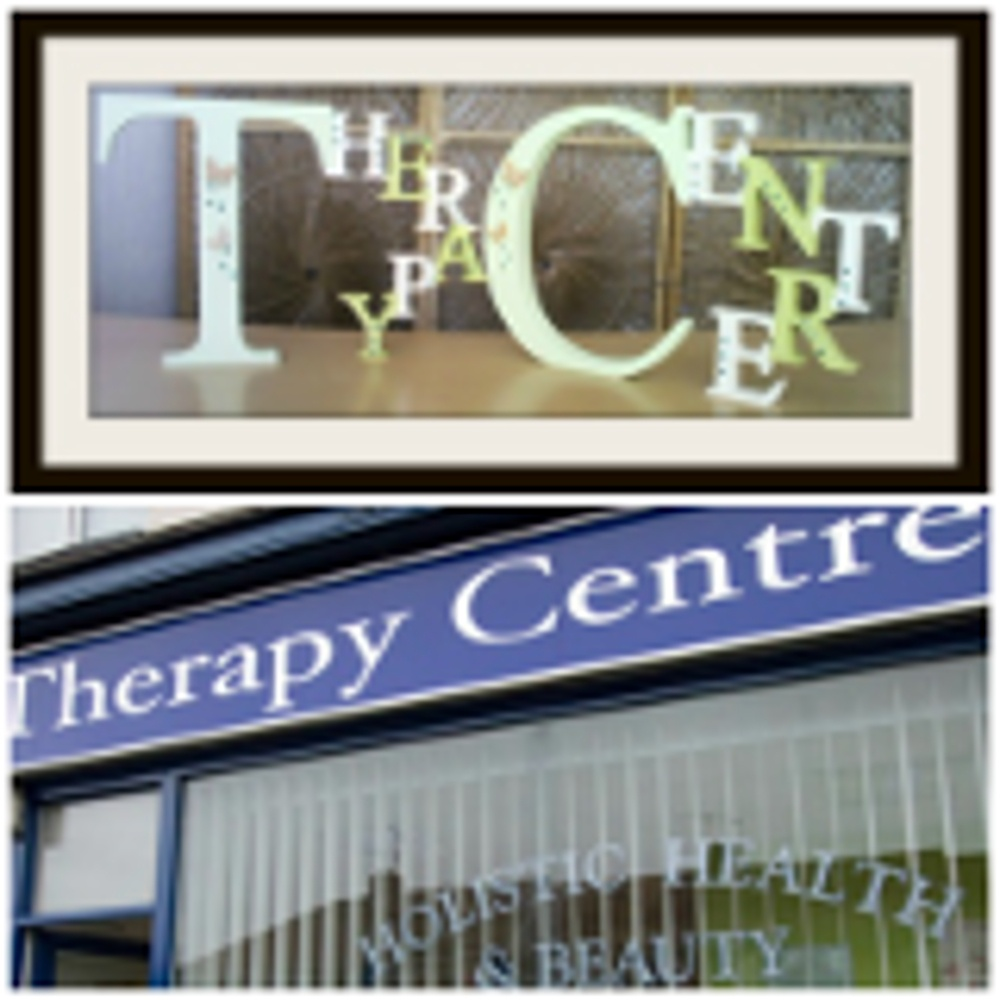 Therapy Centre