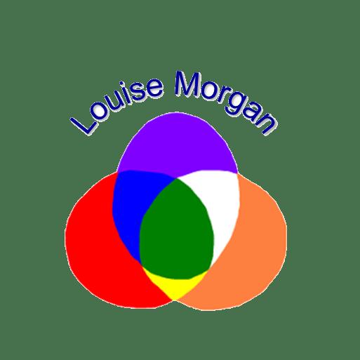 Louise Morgan