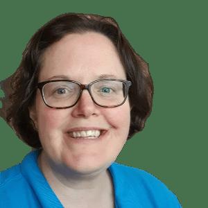 Louise Morgan Holistic therapist in South Bristol